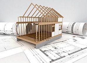 Negocio peru ideas de exito en tus manos for Construccion de muebles de madera pdf